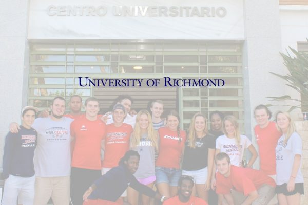 uRichmond-ConnectingWorldsAbroad