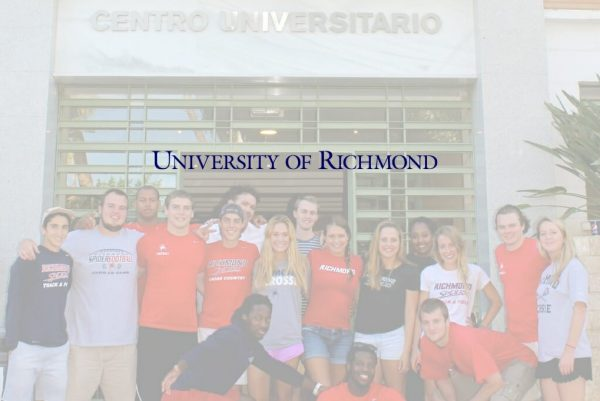uRichmond-ConnectingWorldsAbroad