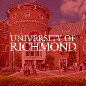 Richmond Healthcare Internships