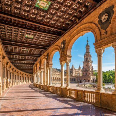 plaza-espanya